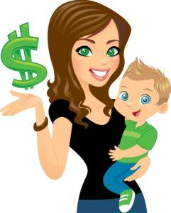 Babysitter-Image-821x1024