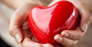 heart685pxnew-650x332